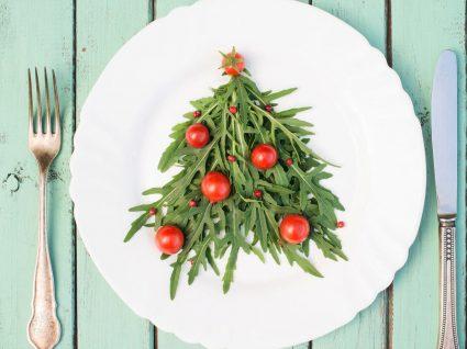 Prendas para vegetarianos: 8 ideias a não perder