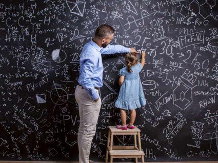 Chumbar duas vezes pode dar direito a ter um tutor