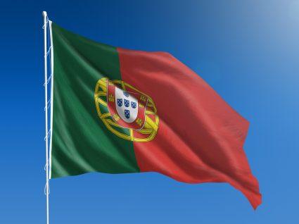 Cidadania portuguesa: o que é preciso para a ter