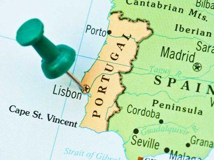 Conheça as cidades com maior empregabilidade em Portugal