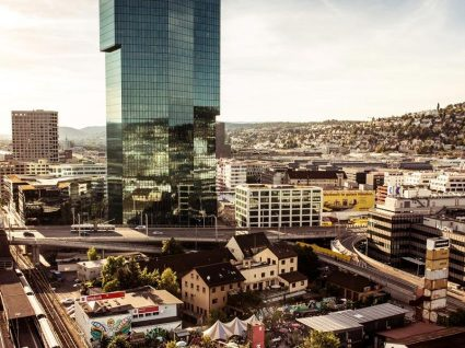 As 9 cidades mais caras do mundo para viver