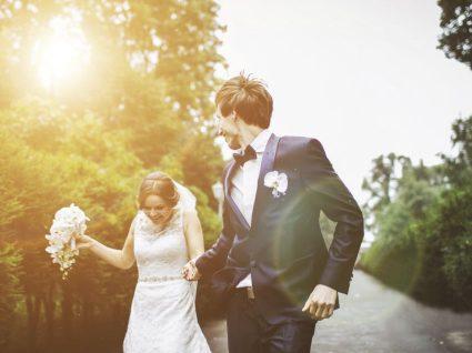 5 das cidades mais caras para casar no mundo