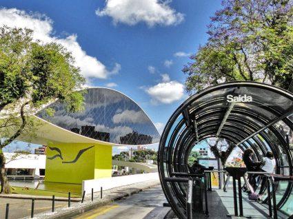 As 5 cidades mais eco-friendly do mundo