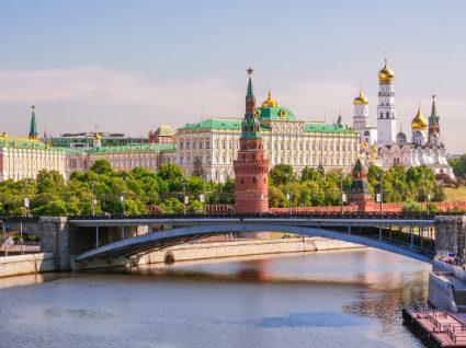 Cidades do Mundial 2018: dicas para um roteiro russo emocionante
