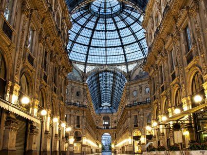 As 15 melhores cidades para fazer compras