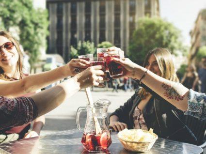 Descubra 15 cidades que os millennials adoram