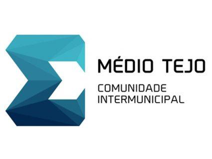 Comunidade Intermunicipal do Médio Tejo abriu concurso de recrutamento