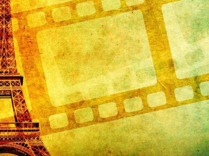 Circuito nada mainstream no Cinema Trindade: cinema francês até junho