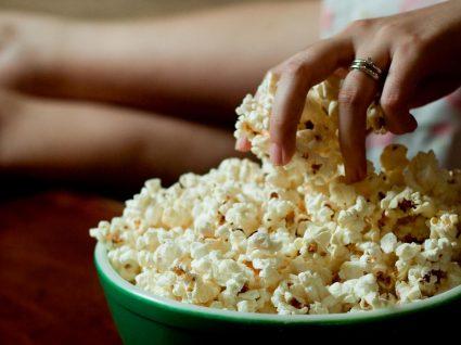 Alerta, fãs da Disney: há novos filmes a caminho
