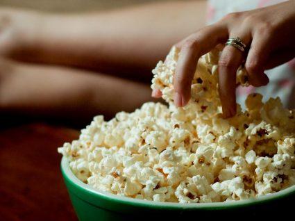 5 filmes de 2017 que tem de ver