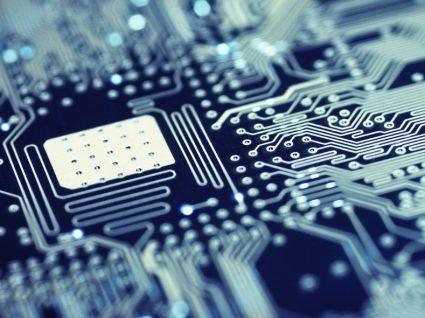 Computador quântico: a porta para um admirável mundo novo