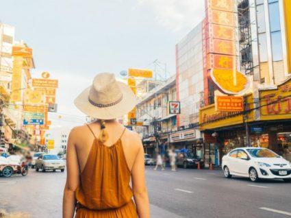 4 circuitos na Ásia para fazer em 2018