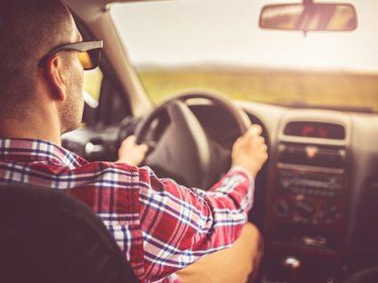 Circular sem seguro automóvel: quais as consequências?