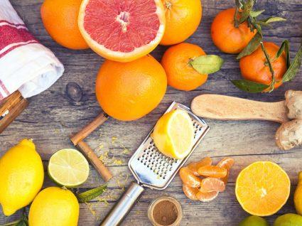 Alimentos ácidos: saiba quais são e como afetam a sua saúde