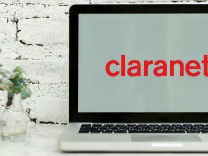 Claranet tem ofertas de emprego em Portugal