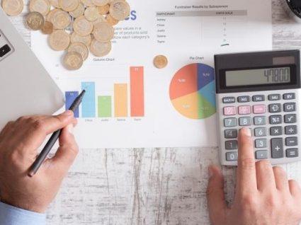 Cálculo do salário líquido 2019: como fazer?