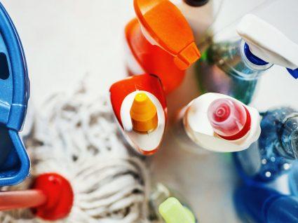 Evite germes e doenças: 4 objetos que deve limpar com frequência