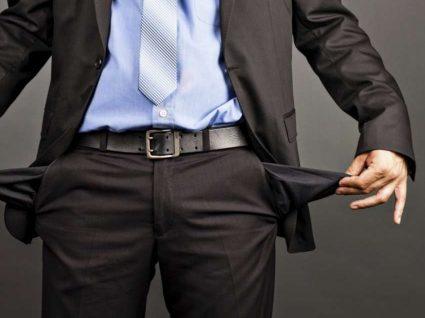 O que fazer quando tem clientes que não pagam?