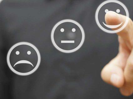 5 dicas para conseguir lidar com clientes difíceis