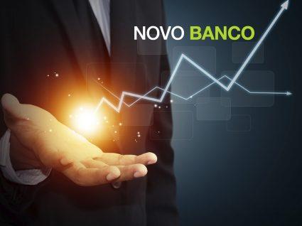 Clientes do Novo Banco continuam a ter queixas