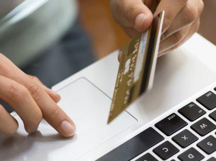 Tipos de cartão de crédito disponíveis no mercado