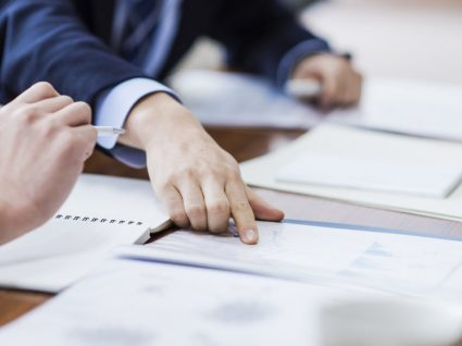 Lista de administradores de insolvência: o que é e onde encontrar