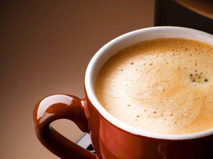 3 em 1: nova máquina faz café em cápsulas, moído ou em pastilhas