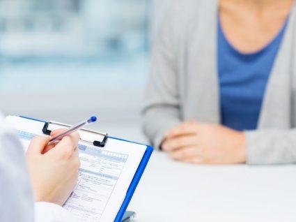 7 boas razões para fazer um seguro de saúde