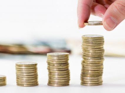 Certificados de aforro: guia prático