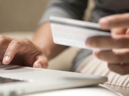 5 formas de fazer pagamentos à Segurança Social