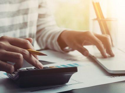 Entrega do IRS em 2019: guia completo