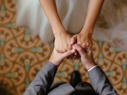Regimes de casamento: tipologias e características