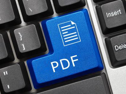 5 dicas práticas para converter pdf em word