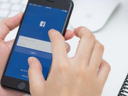 Saiba como configurar a privacidade no Facebook