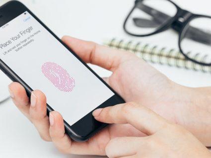 PIN ou impressão digital? Saiba qual o bloqueio do ecrã mais seguro