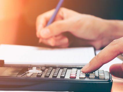 10 segredos que o seu contabilista não lhe conta
