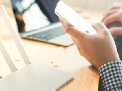 Amplificador wi-fi: como escolher e 5 boas opções