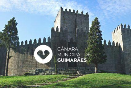 Câmara Municipal de Guimarães abre concursos para técnicos superiores