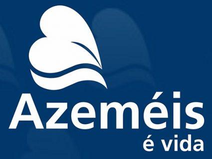 Câmara de Oliveira de Azeméis está a contratar