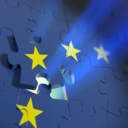 Economia portuguesa não deve crescer mais em 2013