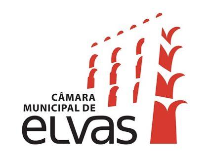 Câmara Municipal de Elvas está a contratar