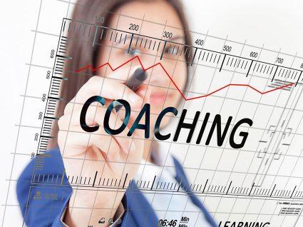Coaching profissional: tudo o que deve saber