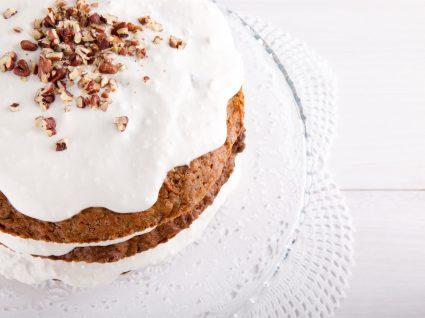 5 coberturas para bolo: acabamentos perfeitos para os seus doces