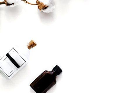 6 óleos de corpo que não vai querer perder este verão
