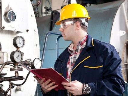 Código do Trabalho: entraram em vigor as alterações à contratação colectiva