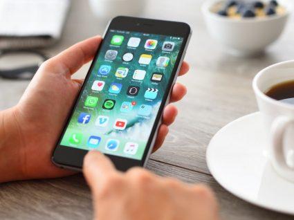 8 códigos secretos do iPhone super úteis