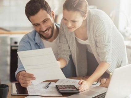 Cofidis é Escolha do Consumidor na categoria de crédito ao consumo