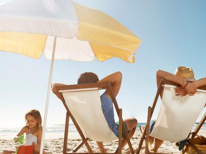 8 coisas a fazer antes de ir de férias