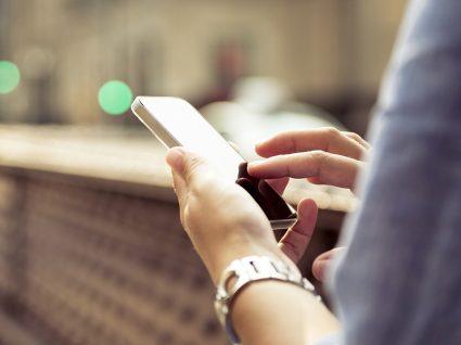 6 coisas a ter em conta antes de comprar um smartphone novo