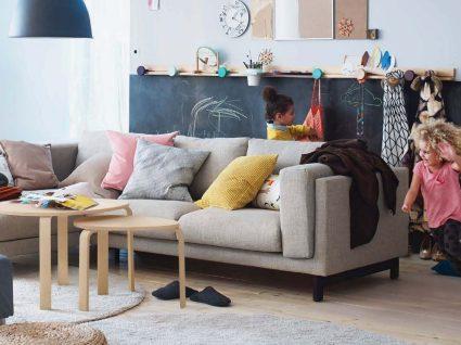 4 coisas do Ikea que parecem caras depois destas dicas